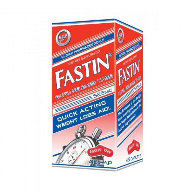 fastin diet pills reviews 2020