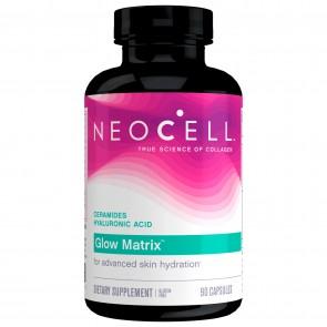 NeoCell Glow Matrix 90ct
