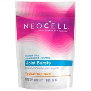 NeoCell Joint Bursts 30ct