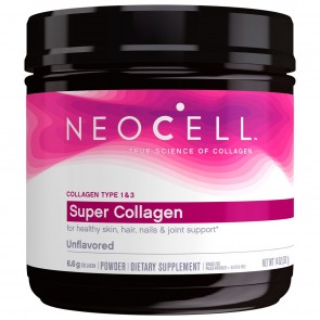 Neocell Super Collagen 14 oz