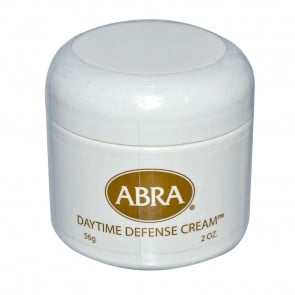 Abra Therapeutics Alpha Daytime Defense Cream, 2 oz 56 Grams