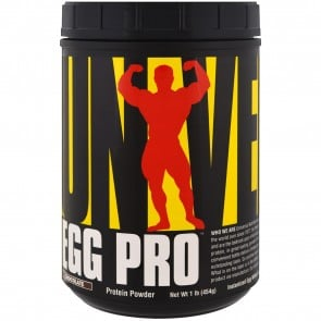 Universal Nutrition Egg Pro Chocolate 1 lbs