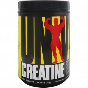 Universal Nutrition Creatine Powder 1000g
