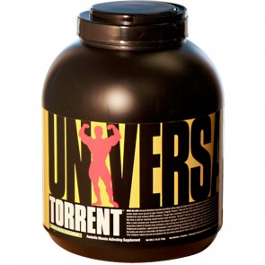 Universal Nutrition Torrent Green Apple Avalanche 6.1 lbs