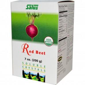 Salus Red Beet 7 oz