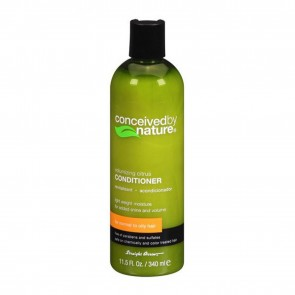 Conceived By Nature-Volumizing Citrus Conditioner 11.5 oz
