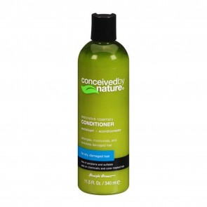Concieved By Nature-Restorative Rosemary Conditioner 11.5 oz