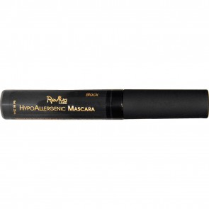 Reviva Labs HypoAllergenic Mascara Black .25 oz