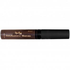 Reviva Labs HypoAllergenic Mascara Brown .25 oz