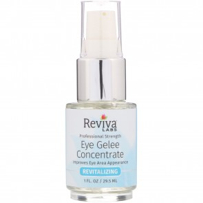 Reviva Labs Eye Gelee Concentrate 1 fl oz