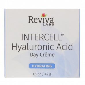Reviva Labs Intercell Day Cream 1.5 oz