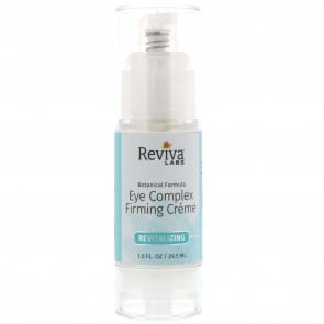 Reviva Labs Eye Complex Firming Cream 1 fl oz