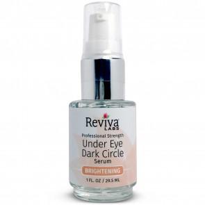 Reviva Labs Under Eye Dark Circle Serum 1 fl oz