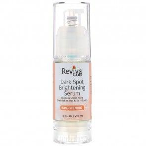 Reviva Labs Dark Spot Brightening Serum 1 fl oz