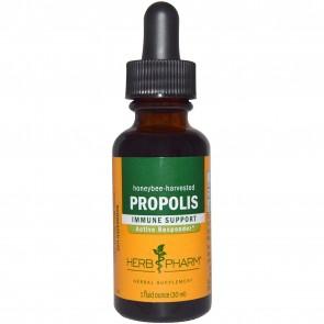 Herb Pharm Propolis 1 fl oz