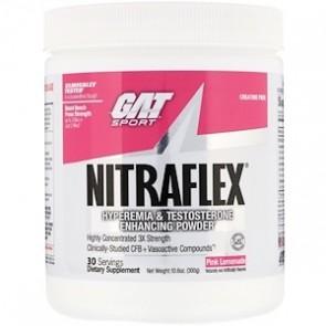 GAT Nitraflex Pink Lemonade