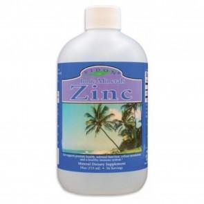 Eidon Ionic Minerals Zinc