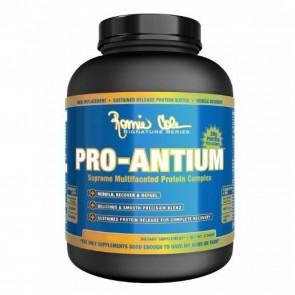 Ronnie Cole Pro-Antium Vanilla Wafer Crisp 4.74 lbs