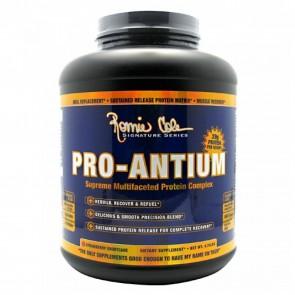Ronnie Cole Pro-Antium Strawberry Shortcake 4.74 lbs