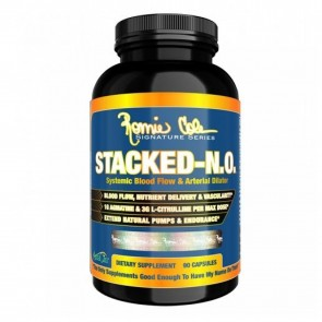 Ronnie Cole Stacked N.O. 90 Capsules