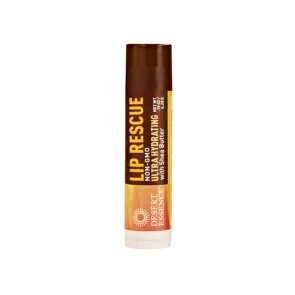 Lip Rescue Ultra Hydrating with Shea Butter