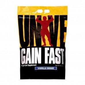 Universal Nutrition Gain Fast 3100 Vanilla 13 lbs