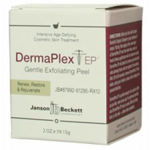 DermaPlex EP 2oz