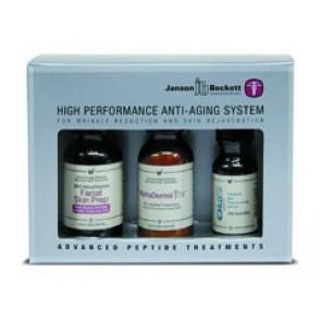 Anti-Aging System Kit