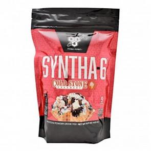Syntha 6 Cold Stone | Syntha 6 Cold Stone Birthday Cake Remix 14.9 oz