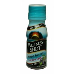Wellness Shot 2.5oz
