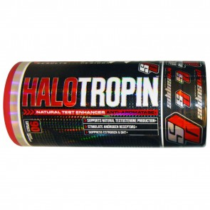 ProSupps Halotropin 90 Capsules
