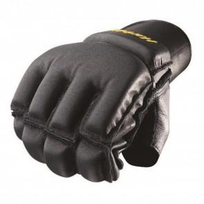 Wristwrap Bag Gloves Medium by Harbinger
