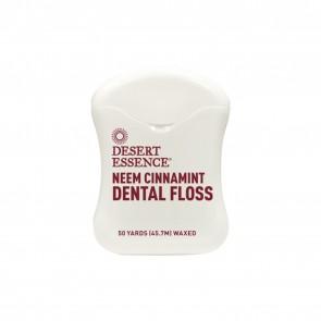 Neem Cinnamint Dental Floss