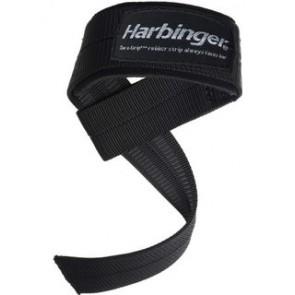 Harbinger Cotton Lifting Straps