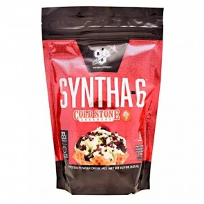 Syntha 6 Cold Stone | Syntha 6 Cold Stone Mint Chocolate Chip 14.9 oz
