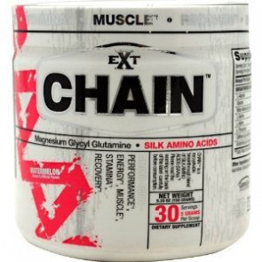 Ext Chain Silk Amino Acids Watermelon 5.29 oz