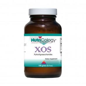 Nutricology Xos oz 80 oz