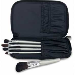 Colorescience On The Go Brush Set | On The Go Brush Set