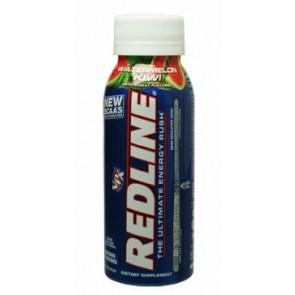 RedLine RTD Melon Kiw 8oz