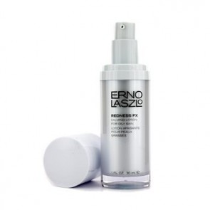 Erno Laszlo - Redness FX Calming Lotion For Oily Skin 1 oz