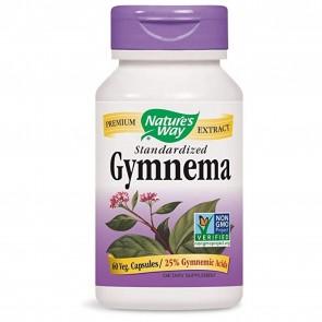 Gymnema Standardized