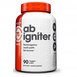 AbIgniter | AbIgniter Thermogenic Fat Burning