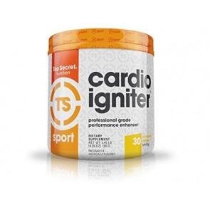 Cardio Igniter | Cardio Igniter Pineapple Mango