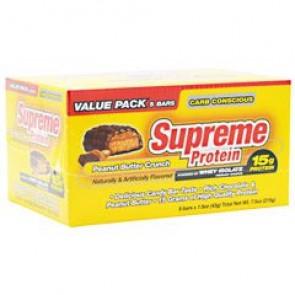 Supreme Pro PB Value pack
