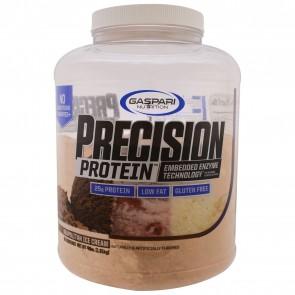 Gaspari Nutrition Precision Protein Neapolitan 4 lbs