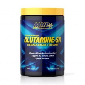MHP Glutamine SR Unflavored 10.6 oz