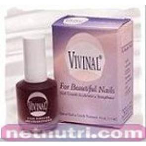 Vivinal 1/2 oz | Vivinal 15 ML | Vivinal by The Aurora Group | Buy
