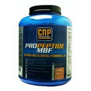 Pro Peptide MBF 5lbs Chocolate Malt