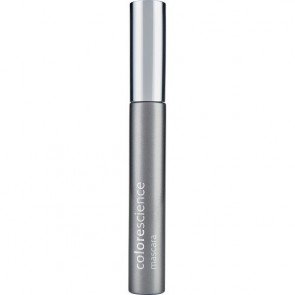 Colorescience Mascara Black | Mascara Black