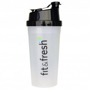 Vitaminder MEDportFit & Fresh Power Shaker 20 oz